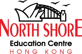 North Shore Coaching College